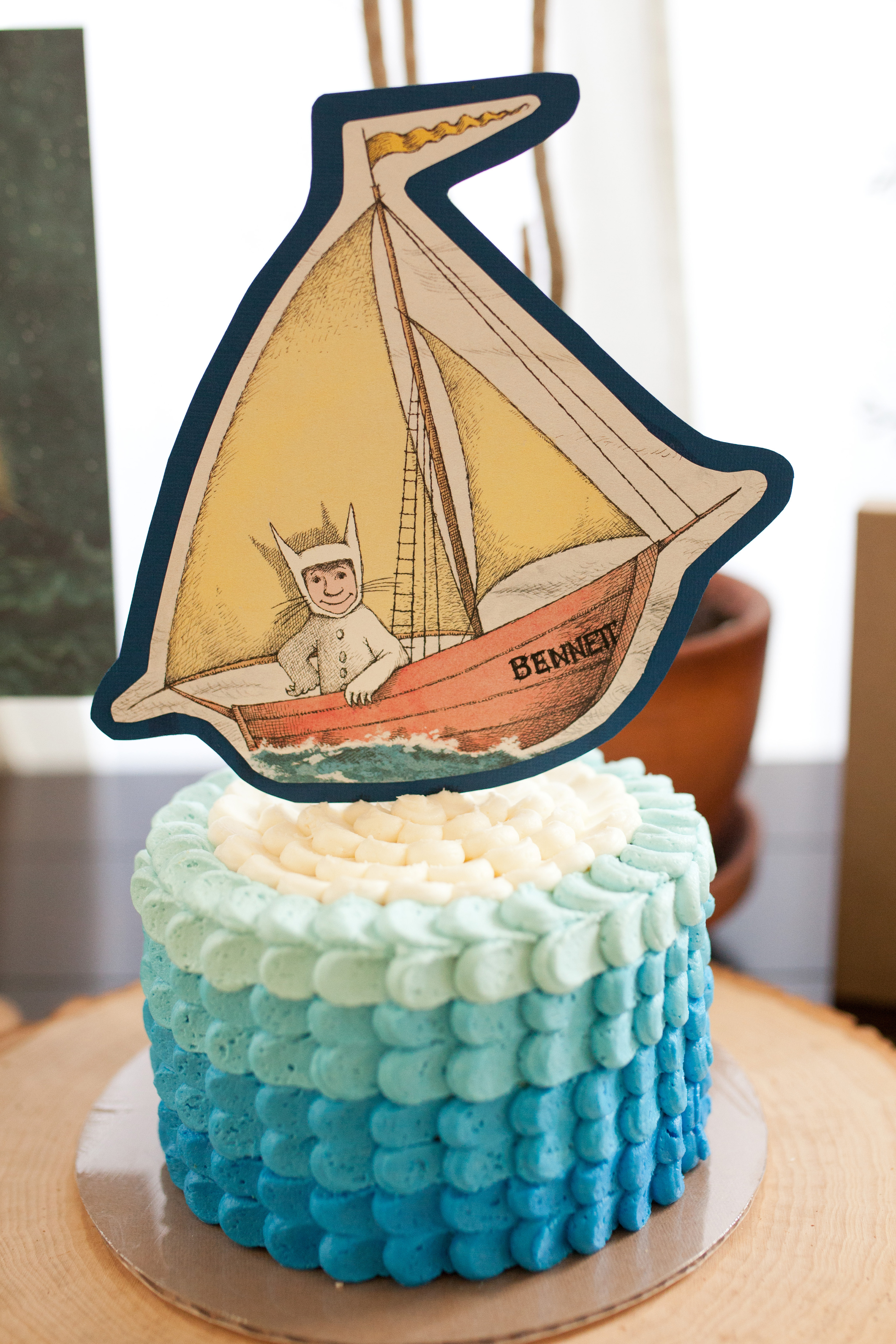 Heartstrings Baking Company Custom Cakes Cupcakes And Baked Goods