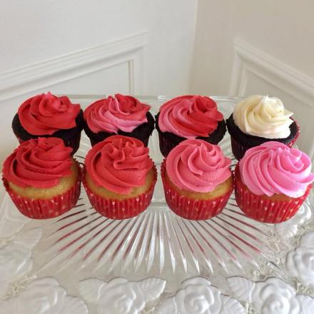 redtopinkcupcakes